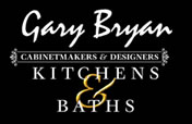 Gary Bryan Kitchens and Bath